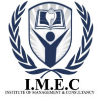 cropped-IMEC-LOGO-Main-Black.jpg