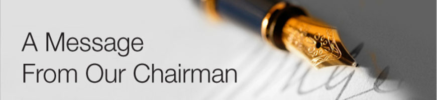 chairman_header