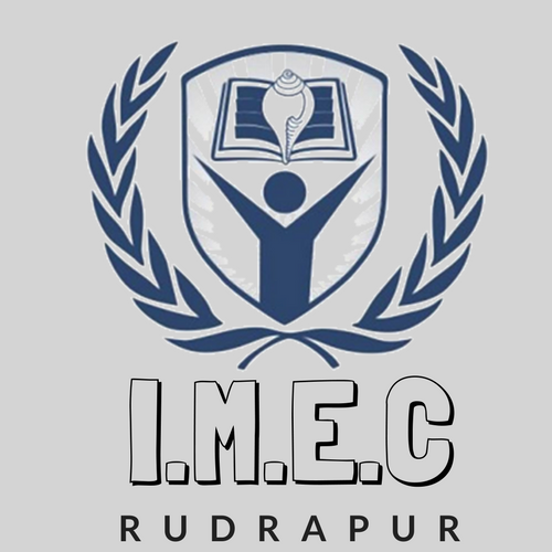 IMEC Rudrapur