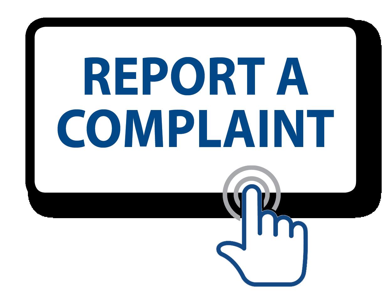 REPORT-COMPLAINT